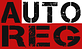 AutoReg