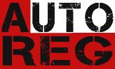 Интернет-магазин AutoReg