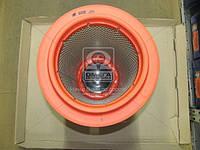 Фильтр воздушный IVECO (производство WIX-Filtron), AFHZX