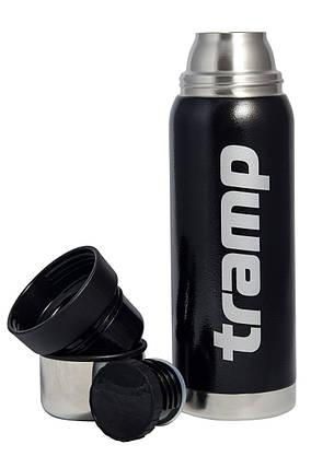 Термос 1.6л Tramp TRC-029 , фото 2