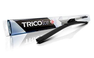 Стеклоочистители Trico ICE
