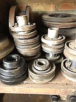 Оправки для шлифовальных станков в ассортименте, фото 1