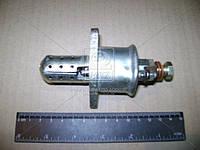 Электрофакельный подогреватель (Производство ММЗ) ЭПФ-8101500, AEHZX