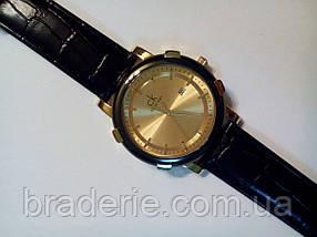 Часы наручные Calvin Klein 12026