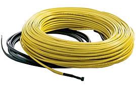 Двужильный нагревательный кабель IN-TERM 18 Вт/м