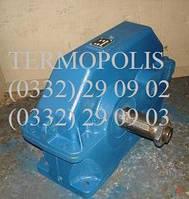 Цилиндрический редуктор Ц2У-160, 1Ц2У-160 двухступенчатый общепромышленного применения