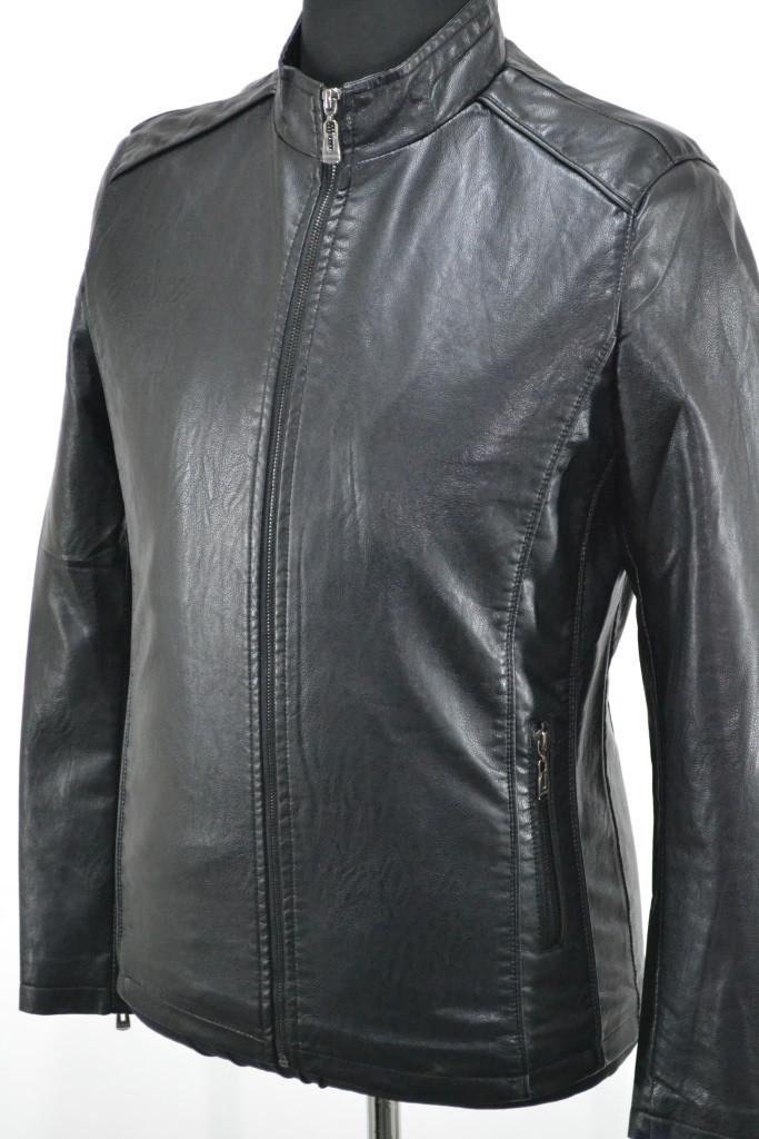 11d159b5ebf Модные куртки весна осень 812 - Оптовый Бум в Хмельницком
