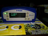 Базовая станция GNSS Trimble NET R5 L1/L2 RTK (2012)