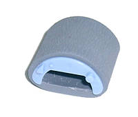 Ролик подачи бумаги RL1-0266 HP LJ 1010/ 1012/ 1015/ 1018/ 1020/ 3015/ 3020/ 3030/ 3050 и Сanon LBP 2900/ 3000