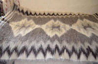 Ліжник(одеяло,покривало)