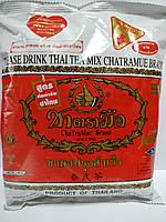 Чай тайский традиционный, красный,   Siam Tea Factory Thai Tea Mix №1