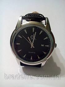 Часы наручные Calvin Klein 0902