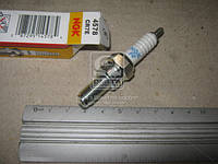 Свеча зажигания МОТО (производство NGK) (арт. CR7E), AAHZX