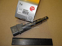 Катушка зажигания(код 48065) AUDI,SEAT,SKODA,Volkswagen (производство NGK) (арт. U5020), AEHZX