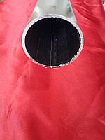 Профиль алюминиевый Труба круглая 50х2,0