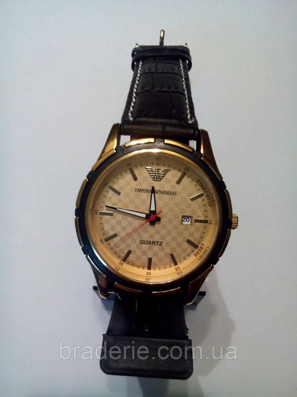 Часы наручные Emporio Armani 0903