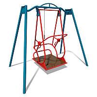 Качель для детей с ограниченными возможностями