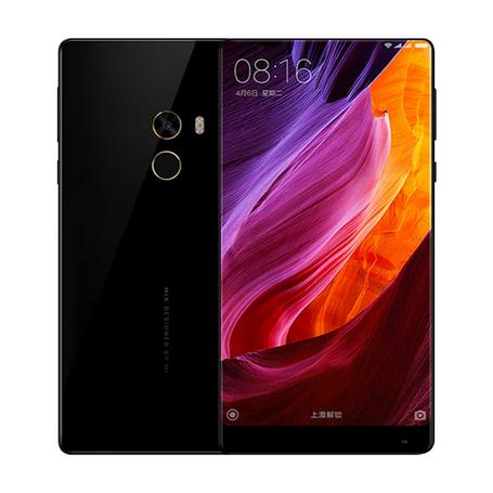 Чехол для Xiaomi Mi Mix