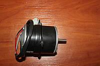Мотор отопителя 24V kormas 62212604