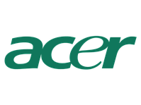 Сенсоры для планшетов Acer