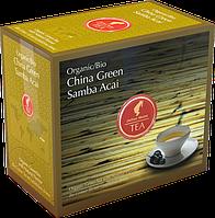 """Чай в пакетиках """"Самба Асаи"""""""