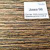 Ткань для рулонных жалюзи Java