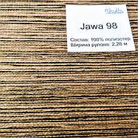 Ткань для рулонных жалюзи Java, фото 1