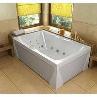 Ванна акриловая TRITON СОНАТА 1800x1150x610