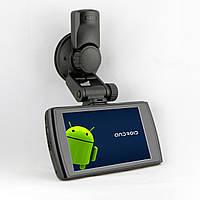 Видеорегистратор Falcon HD100A (Android)