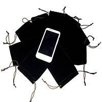 Мешочки для смартфонов (9,5х18)