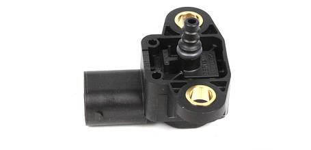 Датчик давления наддува MB Sprinter 06-/Vito (W639) 03-, фото 2