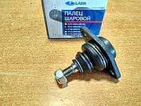 Опора шаровая ВАЗ 2108 - 2109 (АвтоВАЗ)