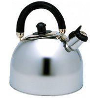 Чайник газовый WB 9459