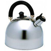 Чайник газовий WB 9459