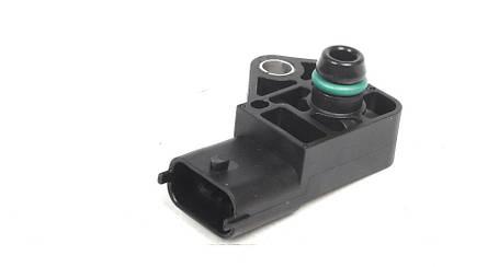 Датчик давления наддува Opel Astra G/H/ Combo 1.7 CDTI 03-, фото 2