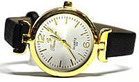 Часы на ремне 50124