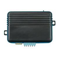 Доводчик стекол Потенциал интеллектуальный Модули стеклодоводчиков