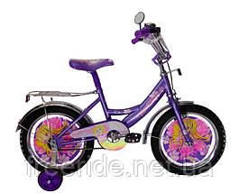 Детский Велосипед Mustang Принцесса 18, фото 2