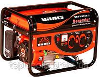 Бензиновый генератор Vitals ERS 2.0bg