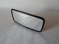 Зеркало заднего вида MAN , фото 1