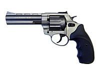 "Револьвер Флобера ATAK Arms Stalker 4.5"" (барабан: сталь / серый / пластик)"