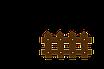Ferma24 товары для птицеводства, животноводства и пчеловодства