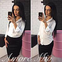 68ada5650c3 Костюмы женские Amore Mio в Украине. Сравнить цены