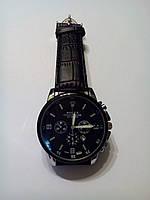 Часы наручные Rolex 0907