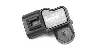 Датчик тиску наддуву Peugeot Boxer 2.2 HDi 06-, фото 2