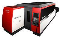 Mitsubishi ML3015NX-F40