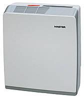 Адсорбционный осушитель воздуха MASTER DHA 10