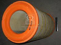 Фильтр воздушный 93182E/416/5 (производство WIX-Filtron), AFHZX