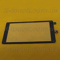 Тачскрин, сенсор Irbis TZ16 для планшета