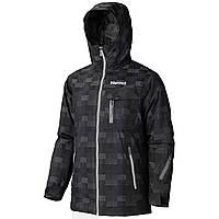Лыжная мембранная куртка Marmot Flatspin